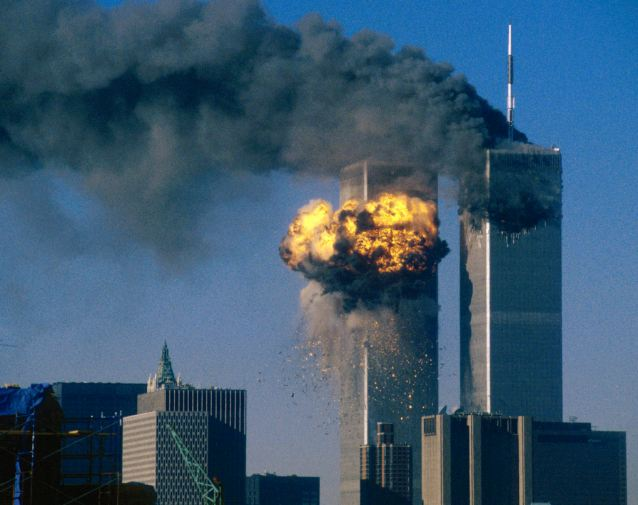 9 11 conspiracy theory 9/11 conspiracy theories: links to an abundance of reliable, verifiable information on 9/11 conspiracy theories, including 9/11 timeline summaries, 9/11 media news articles with links, free videos, information on the 9/11 movement, and more.