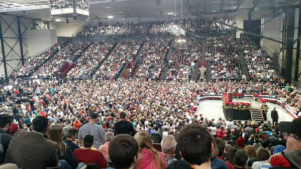 trump-rally-michigan