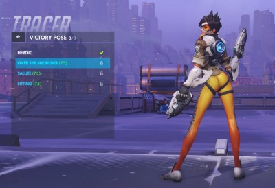 tracer-overwatch2-1200x824